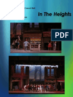 in the heights -- photo page 2