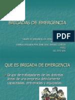 1-brigadas deemergencia