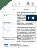E 73_Apicultura.pdf
