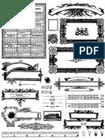 JSIMprintercuts1