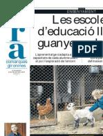 portada_ARA_9122015.pdf