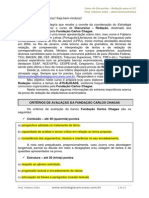 redação estrategia modulo 1