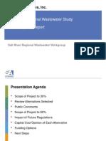 Salt River Study - 60 Percent Presentation (3)