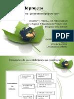 SUSTENTABILIDADE E CONSTRUÇÃO.pptx