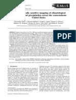 Daly2008_PhysiographicMapping_IntJnlClim.pdf