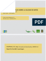 CalidadDatos CV