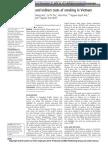 Tob Control-2014-Hoang Anh-tobaccocontrol-2014-051821.pdf