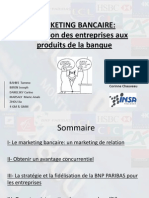 marketingbancaire-130214025723-phpapp02
