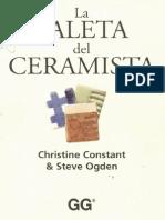 La Paleta del Ceramista