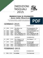BENEDIZIONI PASQUALI 2015.doc
