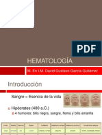 Hematología 1.pptx