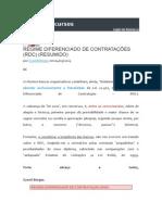 rdc.docx