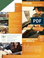 EDU_Licenciatura en Musica