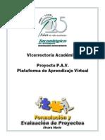 FormulacionYEvaluacionDeProyectosFULL.pdf