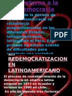 HISTORIA DE SODA.pptx