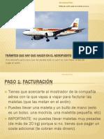 trmitesenelaeropuerto-140815074320-phpapp01