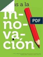 Cartas a La Innovación