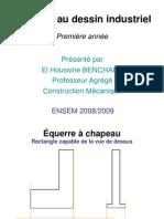 5_Equerre_Ex5