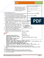 NetworkProgramming Review Sheet.pdf 11206