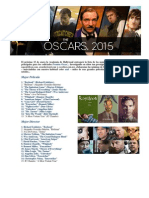 Oscar 2015 - Anticipos.pdf