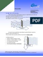 Dorot Boletín Técnico #09 - Válvulas de Retrolavado