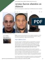 Francia_ Terroristas Fueron Abatidos en Ataques Simultáneos _ Actualidad _ Mundo _ El Comercio Peru