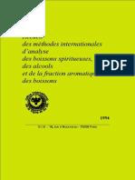 5-1-16_Recueil_Methodes_Analyse_boissons_FR.pdf