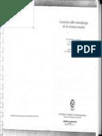 Jorge Martínez, en Susana Hernández, Libro