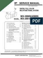 MX3500N_S2E