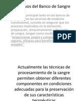 Copia de PREPARACION DE HEMOCOMPONENTES.ppt