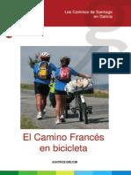 63 Camino-frances 4