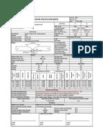 149854034-WPS-API1104-A516-Gr-70-xls.pdf
