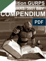 A Compendium