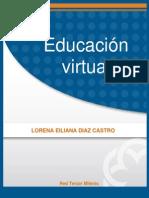 Educación_virtual.pdf