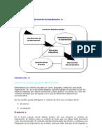 APUNTES Didáctica General 2