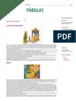 CUENTOS Y FÁBULAS.pdf