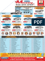 Bob Maxey Ford of Howell New & Used cars  LV-0000225574
