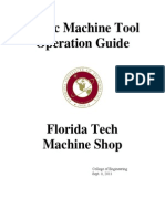 Machine Shop manual.pdf