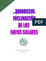 Equinoccio.pdf