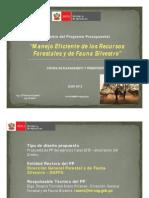 recursos_forestales.pdf