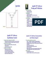 MAE342Lecture17 pag4.pdf