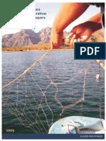Guía Practica Para Sociedades de Producción Pesquera Cooperativas Marzo 2009