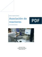 Practica Asociacion Reactores Final