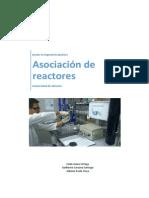 Practica Asociacion Reactores Final