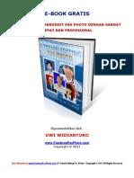 5 Teknik Editing Pas Photo.pdf