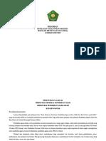 Buku 4 Penilaian Autentik_SMA (Final 2013)