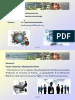 HerramientasInfo Semana09 Adm 2014-II