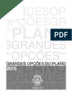 Nazaré GOP 2015 - Marcado 2.pdf
