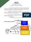 ELECTRONICA APLICADA.doc