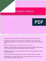 Introduccion Obstreticia y Ginecologia